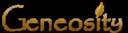 Genealogy Advice & Resources