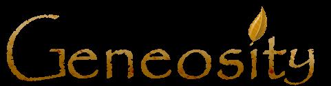 genlogo