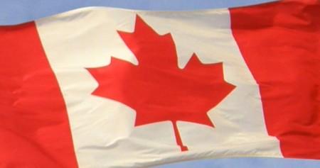 canadian genealogy sources