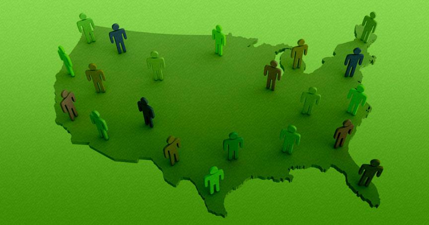 census records genealogy