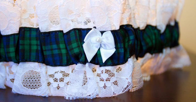 scottish marriage history