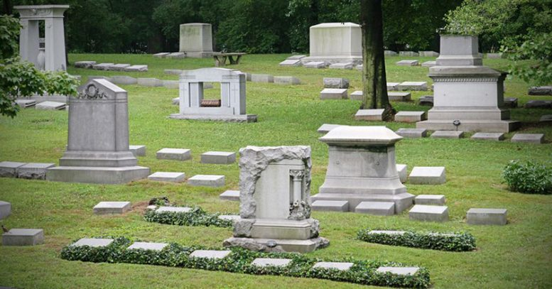 free resource burial records obituaries