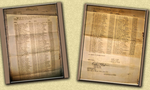 world war II solider research history wwii