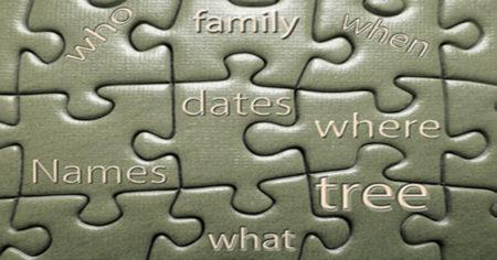 genealogy newbie tips for beginners
