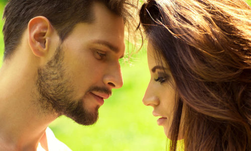 Is cousin marriage legal?
